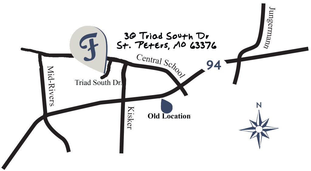 New Mapwithaddress