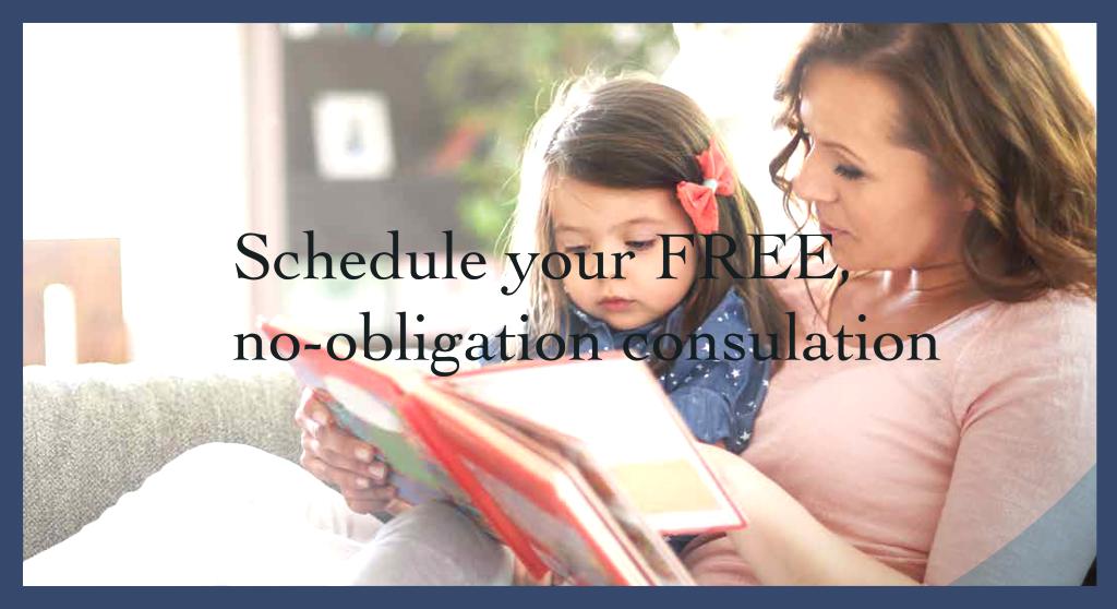 consulation1-1024x558