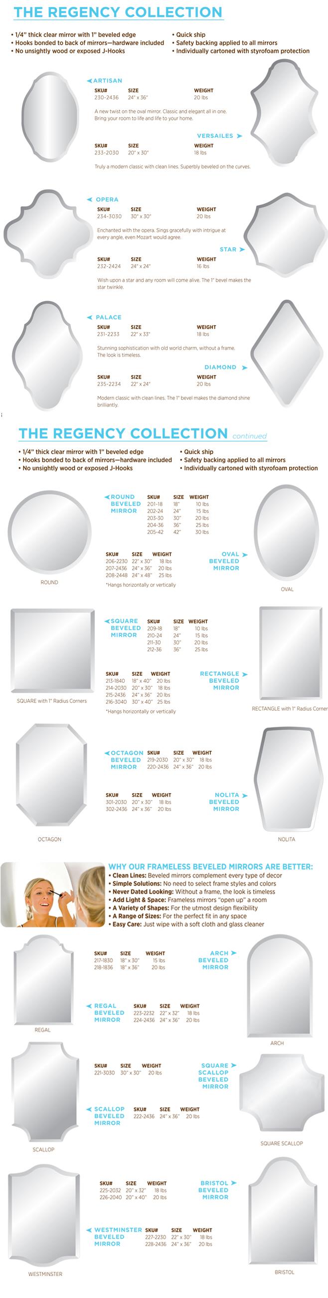 mirrors-2015